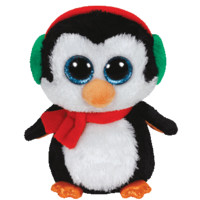 Online Shopping for Beanies, Boos, Ballz, Monstaz, Hello Kitty, Alvin, Spiderman...