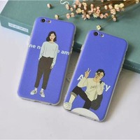 Phone Case for Iphone 6 and Iphone 6S = 5990984321