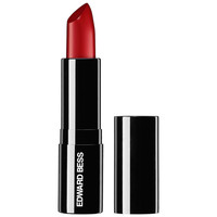 EDWARD BESS Ultra Slick Lipstick (0.13 oz
