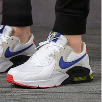 Nike Air Max Excee 90 Nike winter new men's and women's casual sports breathable running shoes