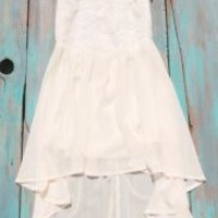 Rodeo Cowgirl Dresses | Elusive Cowgirl