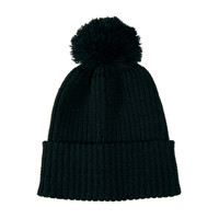 ASOS | ASOS Bobble Beanie at ASOS
