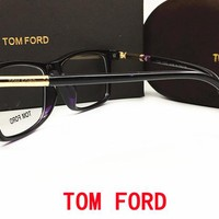 TOM Ford Stylish Women Men Simple Summer Sunglasses Sun Shades Eyeglasses Glasses