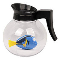 Disney Pixar Finding Dory Coffee Pot Playset