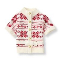 Girls Clothing Collection - Alpine Chalet