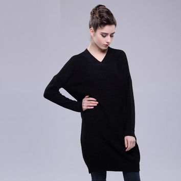 Women's Fashion Winter Scales [9056520198]