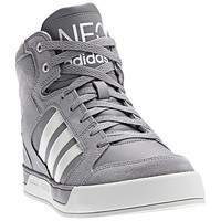 BBNEO RALEIGH SHOES