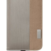 Moshi 'Overture' iPhone 6 Wallet Case