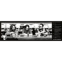 The Big Lebowski Poster Your Out Of Your Element