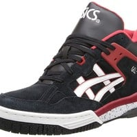 ASICS GEL-Spotlyte Retro Basketball Shoe
