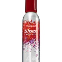 Whipped Shimmer Body Cream Winter Candy Apple