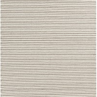 Ravena Striped Handwoven Wool Rug