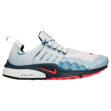 Men's Nike Air Presto GPX Running Shoes