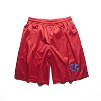 Sports Summer Jogging Casual Pants Shorts [11132264071]