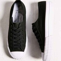PF Flyers Center Low-Top