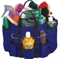 Deluxe Grooming Tote Bag | Dover Saddlery