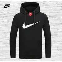 Trendsetter NIKE Men Lover Top Sweater Hoodie