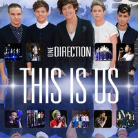 one direction this is us - Google Search