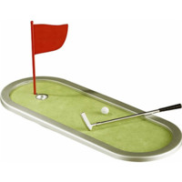 Desktop Par 3 Golf Game | Golf Toys & Games