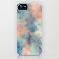 Dream Six iPhone & iPod Case by Beth Thompson