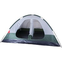 Stansport 2-room Grand 12 Dome Tent