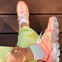 NIKE AIR VAPORMAX 2020 Sneakers