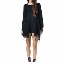 COME DOWN - Dresses - WOMENS