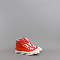 CONVERSE CHUCK TAYLOR 1970 HI RISK RED X-MAS PACK – BLENDS