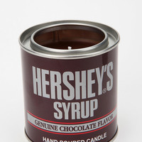 Urban Outfitters - Hershey's Syrup Candle