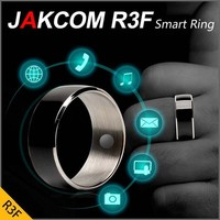 Smart Ring NFC Cell Phones Accessories Wearable Technology Smart Watches s Sport Watches Smart Watch Gear Smart Electronics