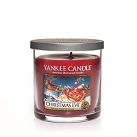 Christmas Eve® Candles : Yankee Candle   Yankee Candle