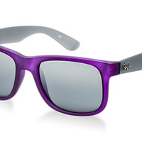 Check out Ray-Ban RB4165 sunglasses from Sunglass Hut http://www.sunglasshut.com/us/8053672059014