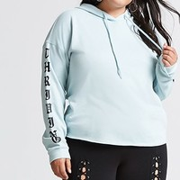 Plus Size Clothing | Plus Size Tops, Dresses & More | Forever 21 - Plus Size | WOMEN | Forever 21