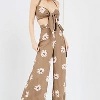 Flynn Skye Penelope Floral Set | Urban Outfitters