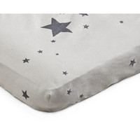 Fitted Sheet - from H&M