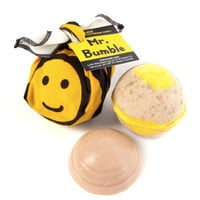 Mr. Bumble Gift
