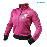 Better Bodies Women's Flex Jacket