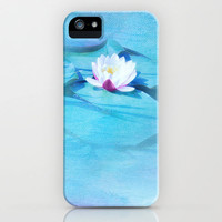 SEA SONG iPhone & iPod Case by 📷 VIAINA