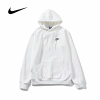 NIKE 2020 NEW Fashion Top Sweater Pullover Hoodie