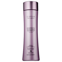 ALTERNA Haircare CAVIAR Anti-Aging Bodybuilding Volume Shampoo (8.5 oz)
