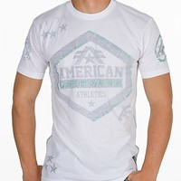 American Fighter Washburn T-Shirt