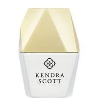 Kendra ScottRock Crystal Gel Coat