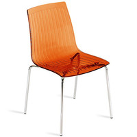 X-Treme-S Chair - Pack of 4