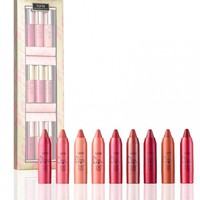 dressed to the nines LipSurgence™ lip crème gift set from tarte cosmetics