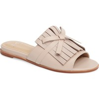 Marc Fisher LTD Whitley Slide Sandal (Women) | Nordstrom