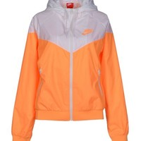 Nike Jacket - Women Nike Jackets online on YOOX United States