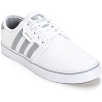 adidas Seeley Skate Shoes