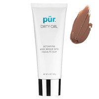 PUR Cosmetics Dirty Girl Detoxifying Mudd Masque at Beauty Bay