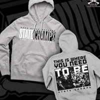 STCH THE FINER THINGS HOOD