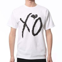 Official Issue XO - Online Shop